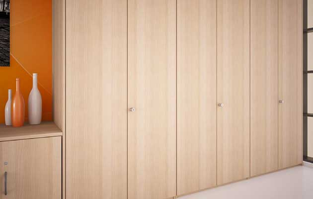 Floor To Ceiling Kitchen Cabinets Uk floor to ceiling cabinets storage | winda 7 furniture