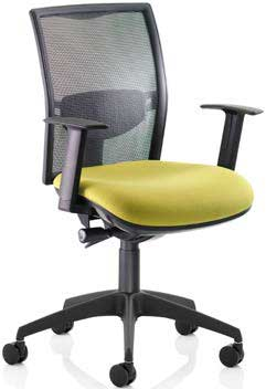 heavy duty operator chairs cardiff newport cwmbran