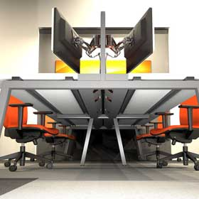 office-bench-systems-cwmbran-cardiff-newport-wales