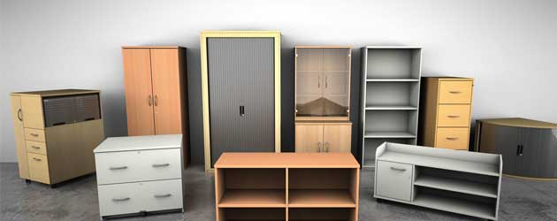 office-filing-cabinets-and-storage-cwmbran-pontypool-newport