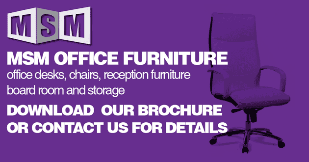 office furniture desks chairs storage cwmbran pontypool newport south wales