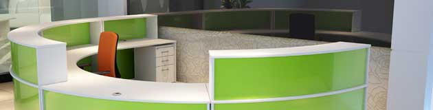 reception furniture cwmbran pontypool newport
