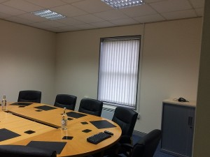 imperial house meeting room 009